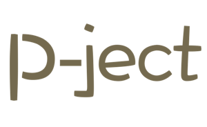 P-Ject.com